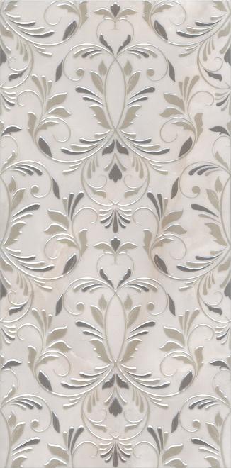 AR140/11101R | Декор Вирджилиано обрезной