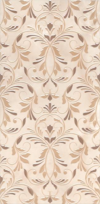 BR140/11104R | Декор Вирджилиано обрезной