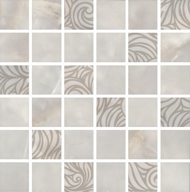 MM11101 | Декор Вирджилиано мозаичный