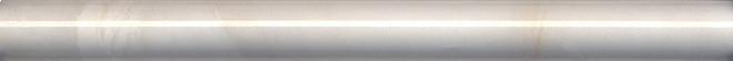 SPA009R | Бордюр Вирджилиано серый обрезной