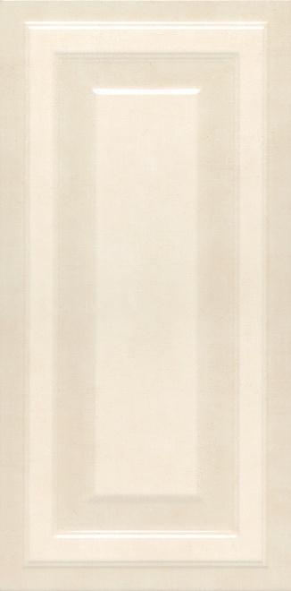 11103 | Каподимонте панель беж