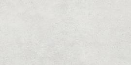 Плитка настенная Grunge Grey