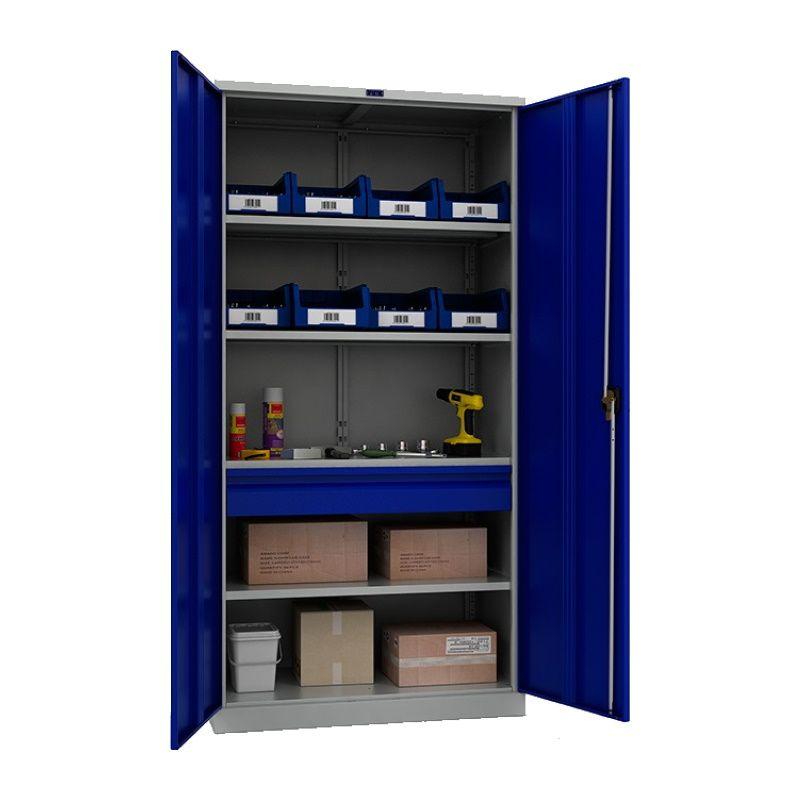 Шкаф инструментальный «TC-1995-004010»