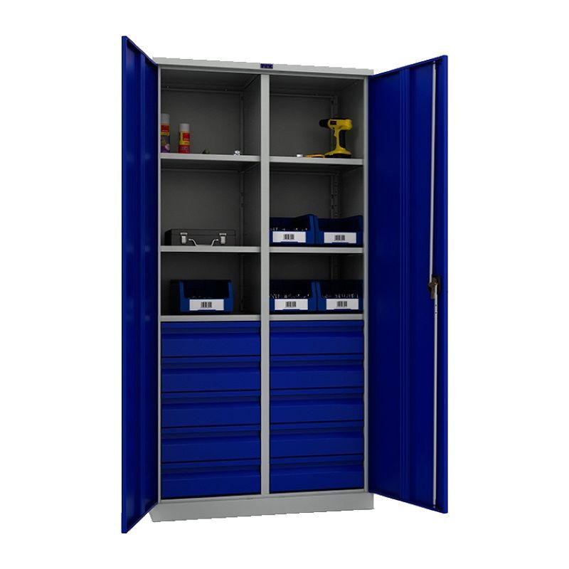 Шкаф инструментальный «TC-1995-10060.10»