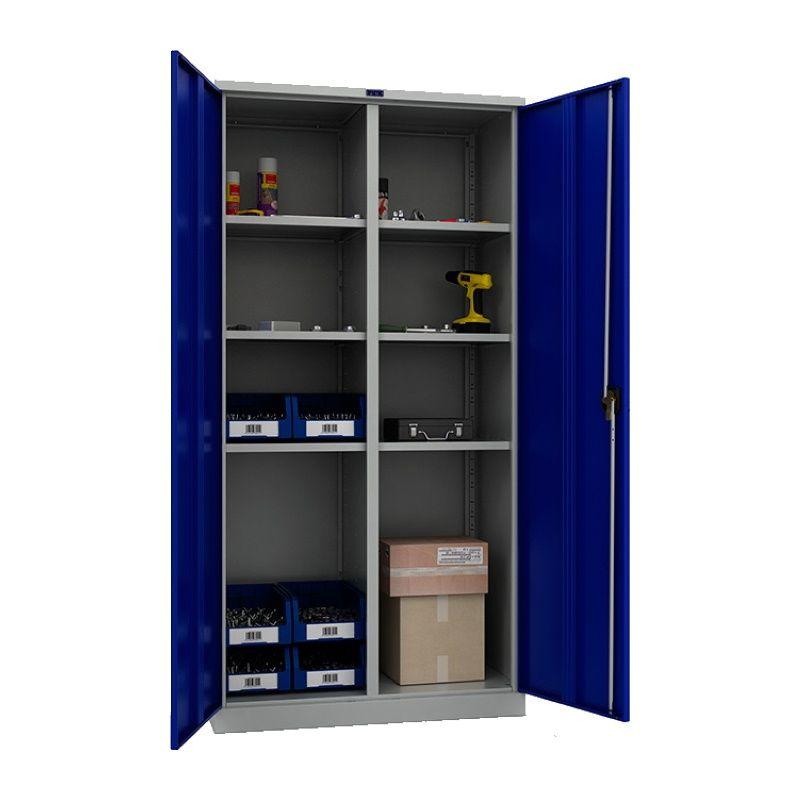 Шкаф инструментальный «TC-1995-100600»