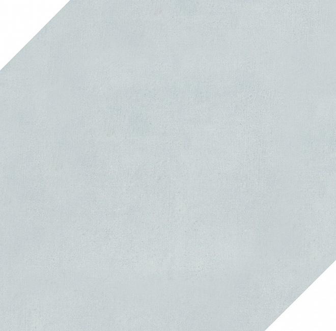 SG951200N | Каподимонте голубой