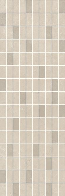 MM12101 | Декор Низида мозаичный