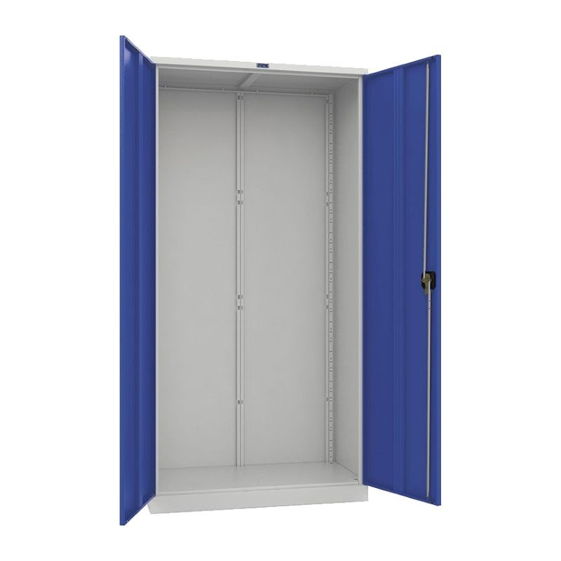 Шкаф инструментальный «TC-1995» (пустой)