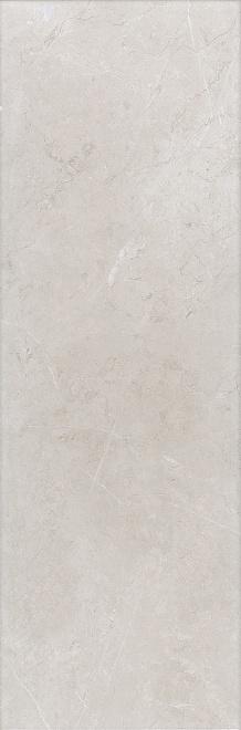 12089R | Низида серый светлый обрезной