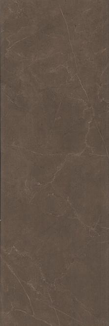 12090R | Низида коричневый обрезной