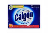 """Порошок """"Calgon"""""""