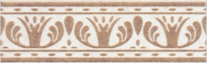 AD/A211/6276 | Бордюр Лаурито орнамент