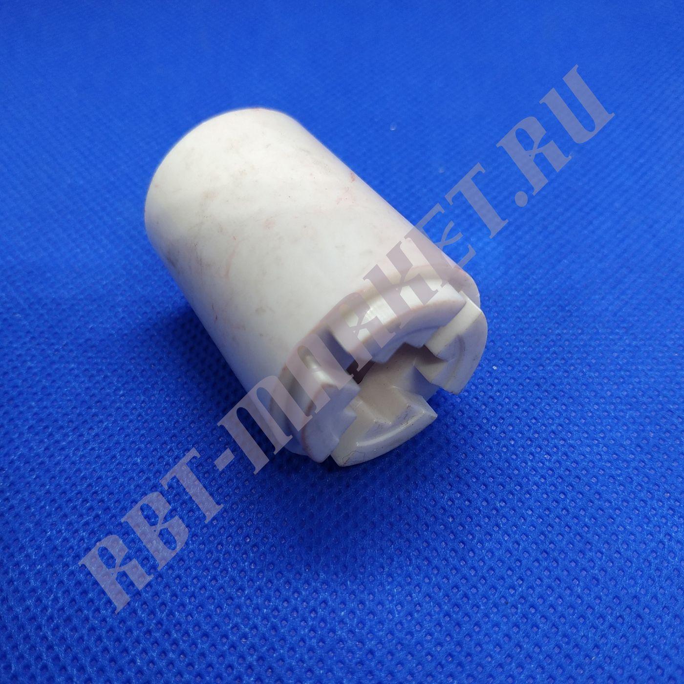 Втулка шнека для мясорубки VITEK, SCARLETT VS020