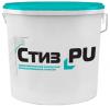 Герметик Полиуретановый Стиз PU 6.6кг Однокомпонентный