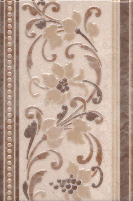 HGD/A01/8245 | Декор Вилла Флоридиана