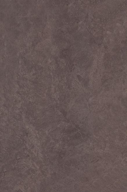 8247 | Вилла Флоридиана коричневый