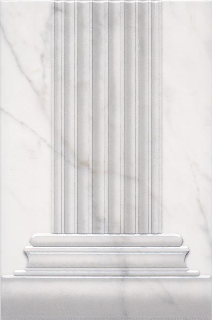 STG/A409/3/8248 | Декор Вилла Юпитера основание
