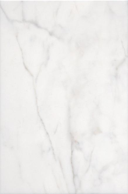 8248 | Вилла Юпитера белый