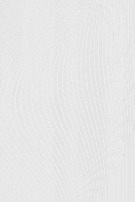 8249 | Маронти светлый