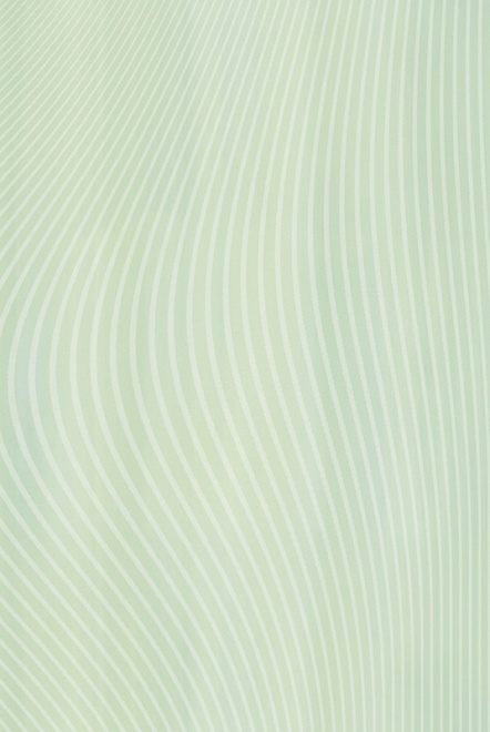 8251 | Маронти зеленый