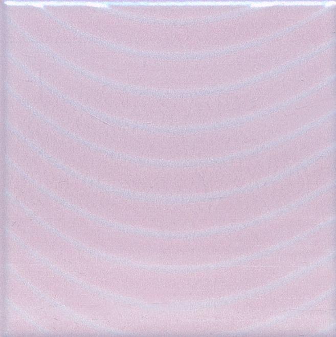 33045/7 | Вставка Маронти розовый