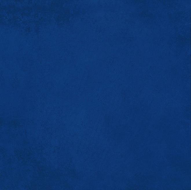 5239   Капри синий