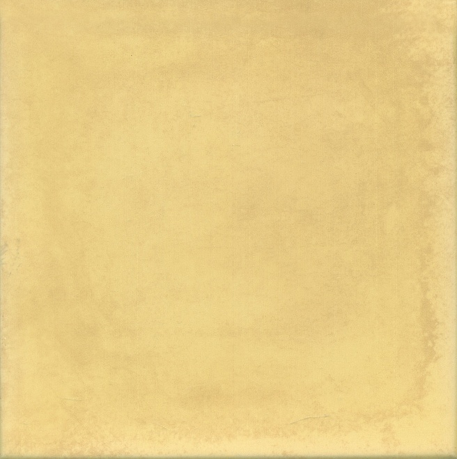 5240   Капри жёлтый