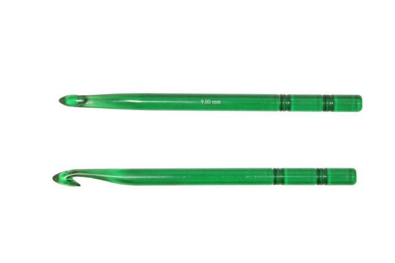 Крючок для вязания  TRENDZ ACRYLIC Knit Pro