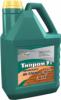 Гидрофобизатор Сази Типром У1 1л с Характерным Запахом Растворителя