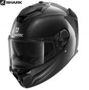 Мотошлем  Shark Spartan GT Carbon