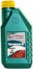 Гидрофобизатор-Концентрат Сази Типром К 5л Кремнийорганический (1:3)