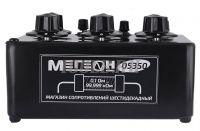 МЕГЕОН 05350 Магазин сопротивления фото