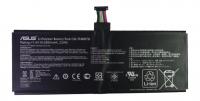 Аккумулятор Asus TF600T VivoTab RT (док-станция) (C21-TF600TD) Оригинал
