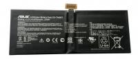Аккумулятор Asus TF600T VivoTab RT (планшет) (C12-TF600T) Оригинал