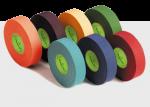 Лента для крюка Renfrew цветная (24 мм х 25 м)