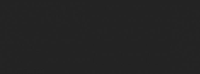 15078 | Бельканто черный