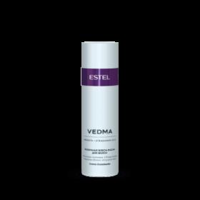 Молочная блеск-маска VEDMA by ESTEL, 200 мл