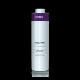 Молочный блеск-бальзам VEDMA by ESTEL, 1000 мл