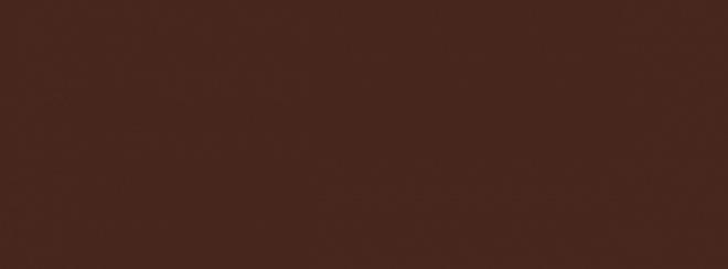 15072 | Вилланелла коричневый