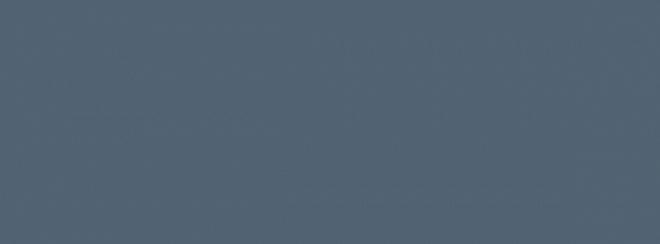 15071 | Вилланелла серый темный