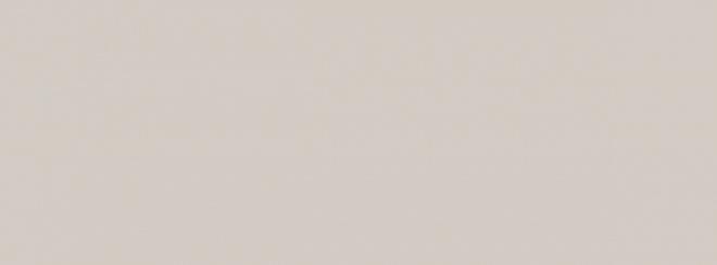 15070 | Вилланелла серый светлый