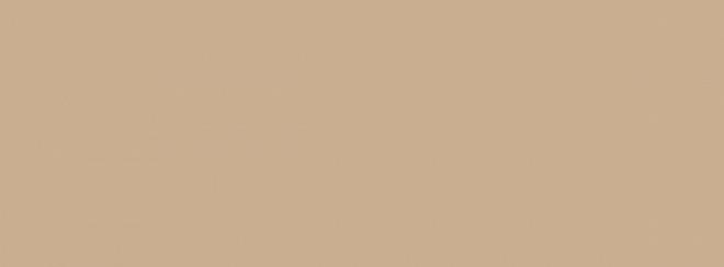 15074 | Вилланелла беж темный