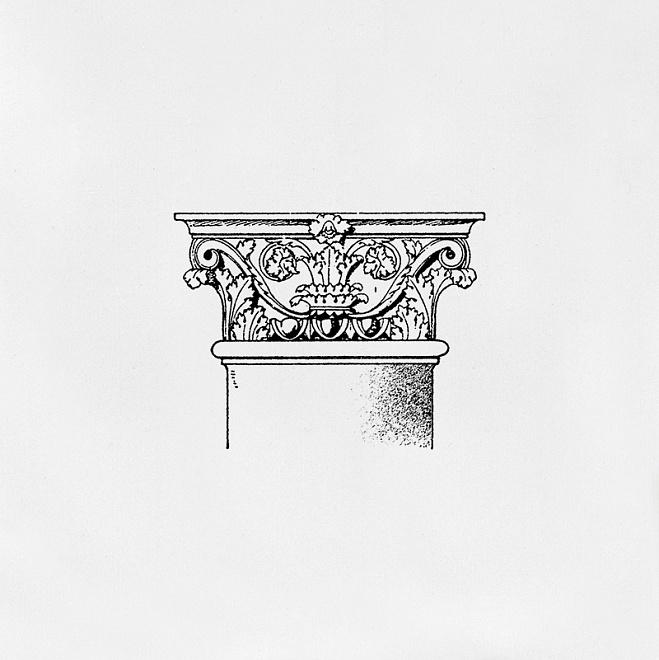 STG/C501/17006 | Декор Авеллино