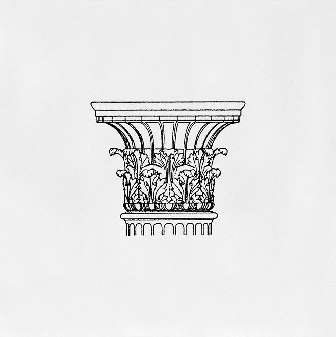STG/C502/17006 | Декор Авеллино