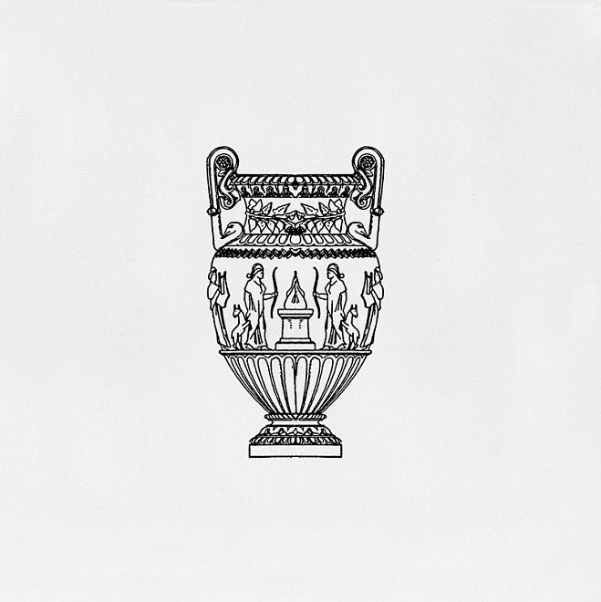 STG/C507/17006 | Декор Авеллино