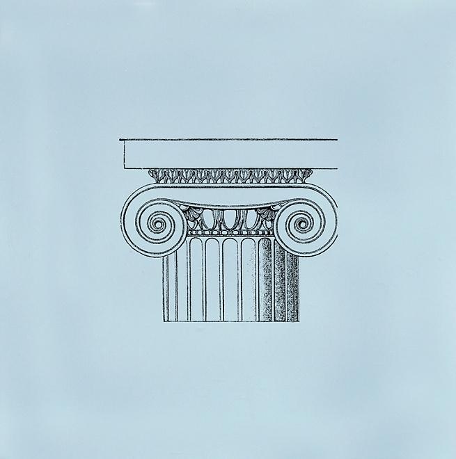 STG/A500/17004 | Декор Авеллино
