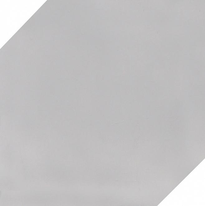 18007 | Авеллино серый