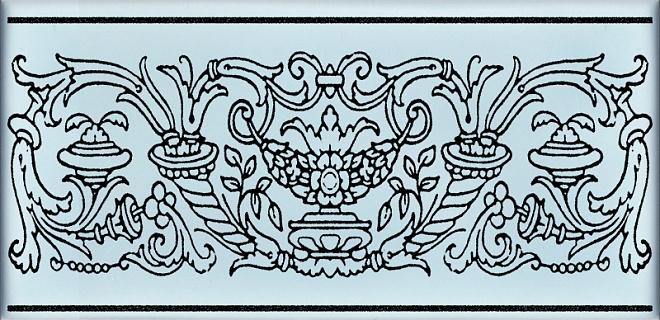STG/A509/16004 | Декор Авеллино
