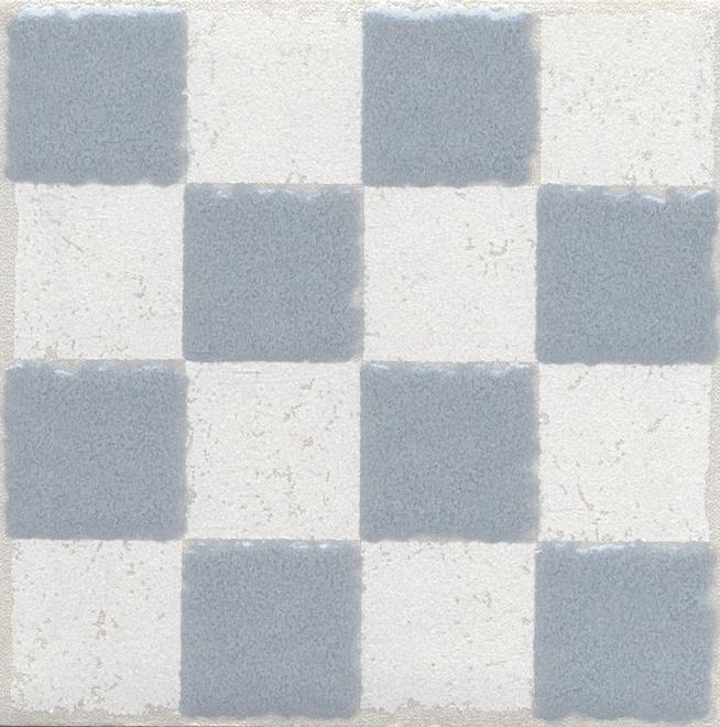 STG/C404/1270 | Вставка Амальфи орнамент серый