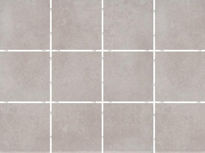 1269 | Амальфи беж, полотно 30х40 из 12 частей 9,9х9,9